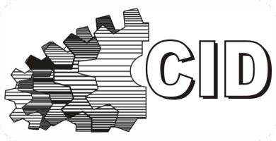 CID PRECISION TOOLS SA. DE CV.